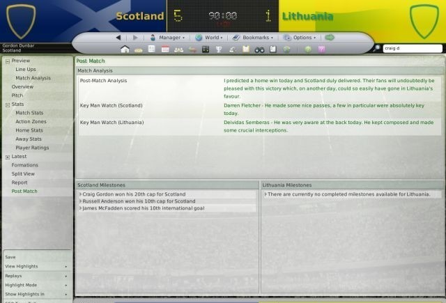 Download Free Championship manager 2008 Game Full Version