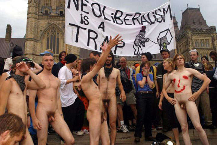 [naked-protesters.jpg]