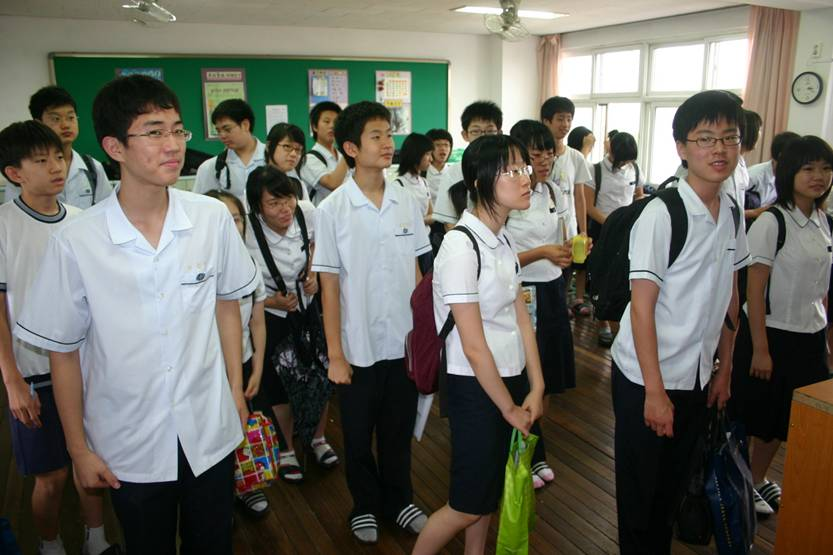 preference for co ed schools in korea List of best private schools in al khobar  complete guide - fees, reviews, ratings, location map, videos / igcse, cbse, british, american & indian schools.