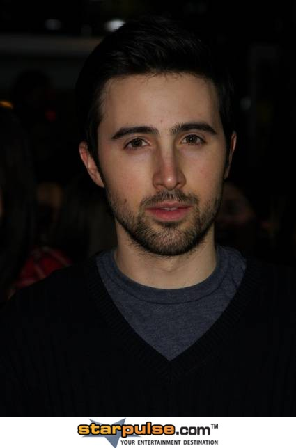 josh zuckerman net worthjosh zuckerman 2016, josh zuckerman instagram, josh zuckerman, josh zuckerman actor, josh zuckerman desperate housewives, josh zuckerman height, josh zuckerman 90210, josh zuckerman twitter, josh zuckerman musician, josh zuckerman facebook, josh zuckerman net worth, josh zuckerman girlfriend, josh zuckerman imdb, josh zuckerman band, josh zuckerman wikipedia, josh zuckerman wife, josh zuckerman and annalynne mccord, josh zuckerman dating, josh zuckerman shirtless, josh zuckerman gay