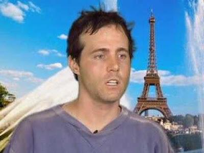 dating bobby butronic Episode dated 6 april 2002 (2002) - amanda bynes/city high (2002) - tom green/no secrets show all 6 episodes 2000-2001 the amanda show (tv series.