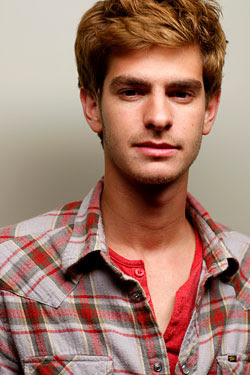 AndrewGarfield03 The Next Big Thing in Hollywood