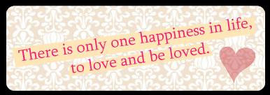 .... iubirea....