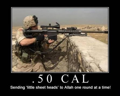 Patriot-Nation-Motivational-Poster-US-Military-50-CAL-001.JPG