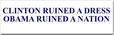 Obama Failure and Socialism