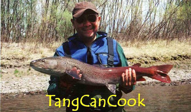 TANGCANCOOK