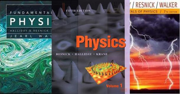 fundamentals of physics 9th edition solutions manual pdf free