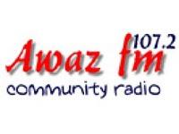 www awaze punjab de