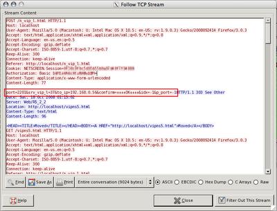 port=2201&srv_vip_l=37&to_ip=192.168.0.56&confirm=++++OK++++&idx=-1&p_port=-1