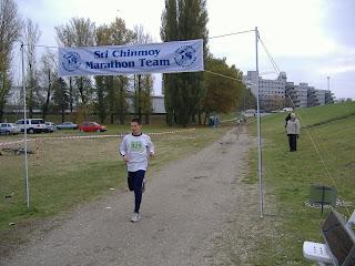 maratonfuto.JPG