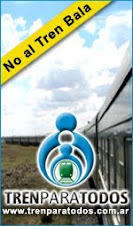 Tren para Todos