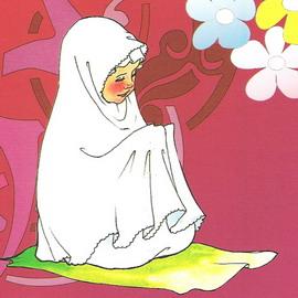 http://2.bp.blogspot.com/_lMd69us77eY/TRCKs9A04FI/AAAAAAAAACg/WsmFgc_zV2k/s1600/Gambar+kartun+anak+berdoa.jpg