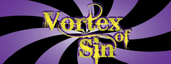 Vortex of Sin