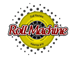 Roll Machine