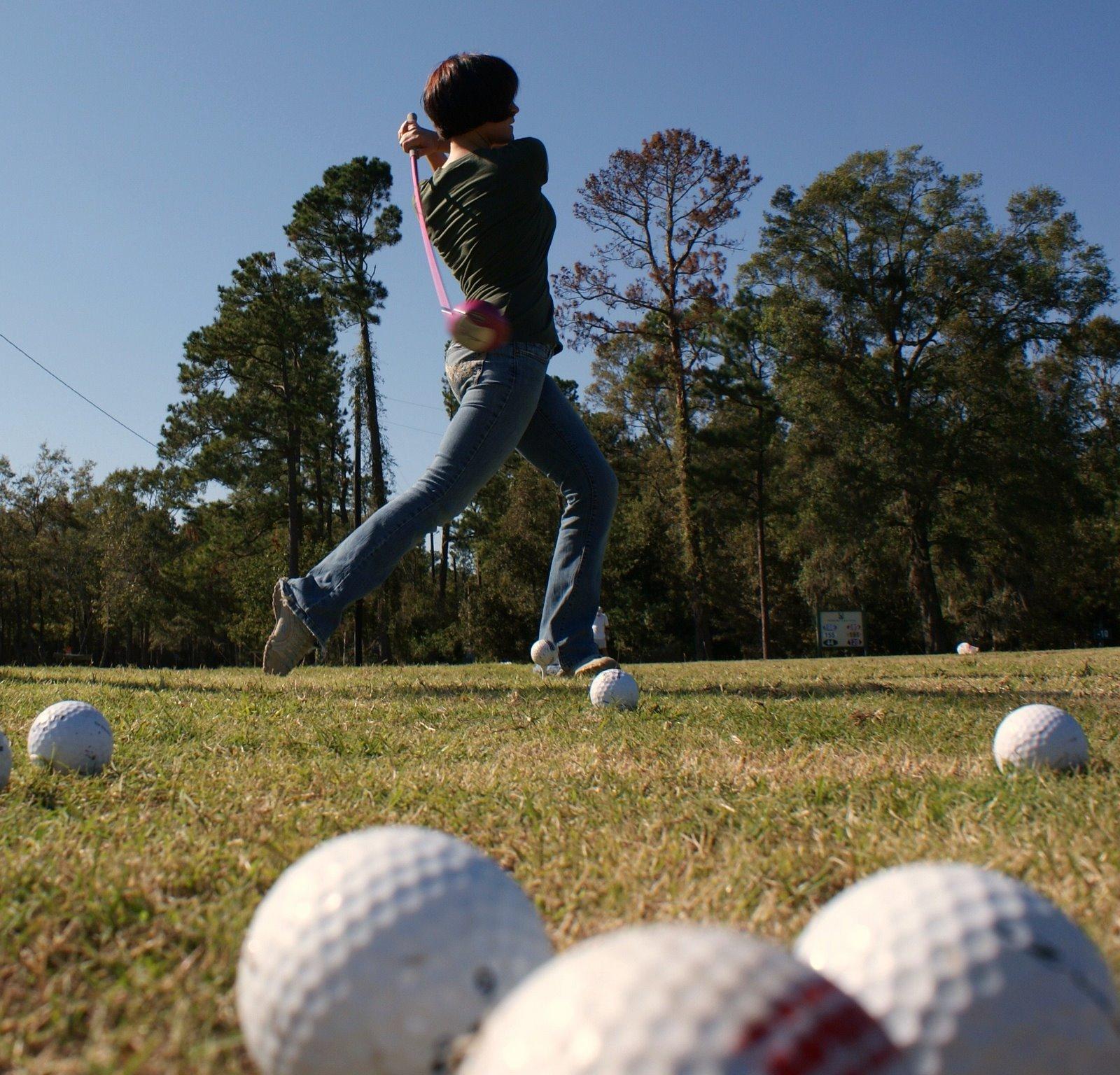 [golf2]