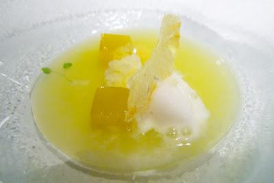 ananaskarkki