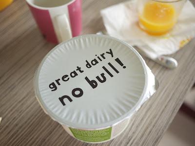 nz jogurtti