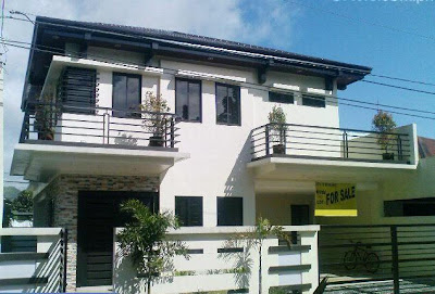 Philippines Real Properties: SOLD!!! 7.5M Brand New Modern Asian-Zen ...