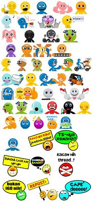 kaskus_blogger_t4belajarblogger.JPG