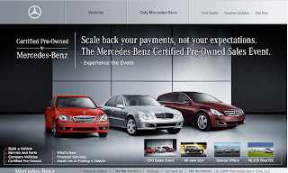 Certified Preowned Cars Near Baltimor