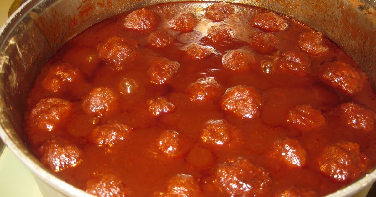 ... meatballs sweet and sour recipe sweet and sour meatballs note from a