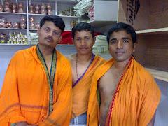 Mantralaya - Bhaktaru