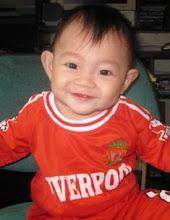 BABY LINA....COMEL 09!!!