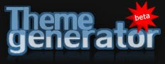 http://2.bp.blogspot.com/_lNpnppBEwNc/TD13mRoFRmI/AAAAAAAAAkQ/Q8SSzAyIovg/s400/logo.jpg