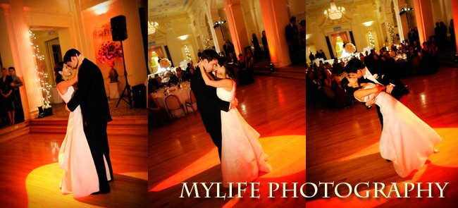 MyLife Photography