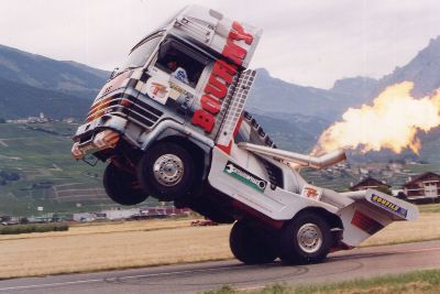 camion tuning 1