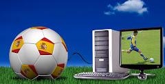 RADIO Y TELEVISIÓN DE TODO EL MUNDO: WEB-MEDIAPLAYER ES EL SOFTWARE; DESCARGALO Y VERÁS + DE 400...