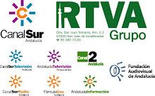 RTVA - RADIO Y TELEVISIÓN ANDALUCÍA - TV A LA CARTA...