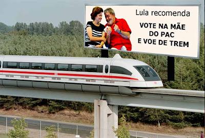 http://2.bp.blogspot.com/_lODthkwePy8/SZrnMpP32YI/AAAAAAAAFdc/YXnFIGtM6RA/s400/campanha+trem+bala.jpg