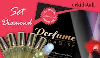 ~~PerFume ParaDise~~ Set_diamond_06.09