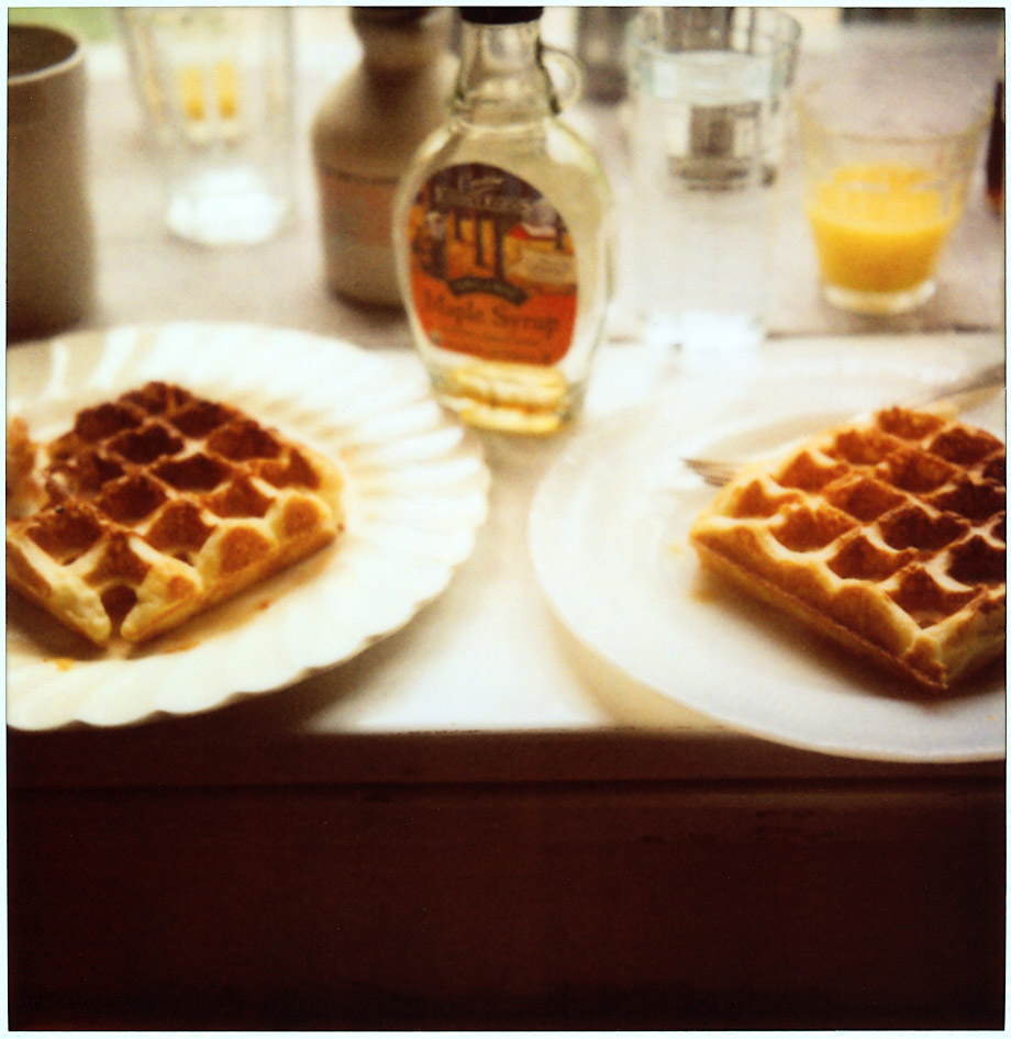 marion cunningham s raised waffles pictured above in image 1