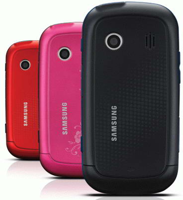 boost mobile seek phone cases. samsung oost mobile seek.