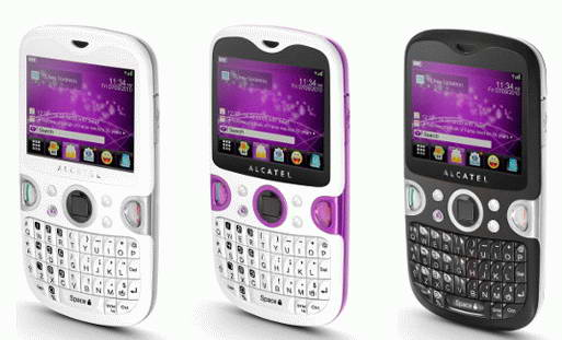 Alcatel One Touch Net Phone Price, Features and Specifications