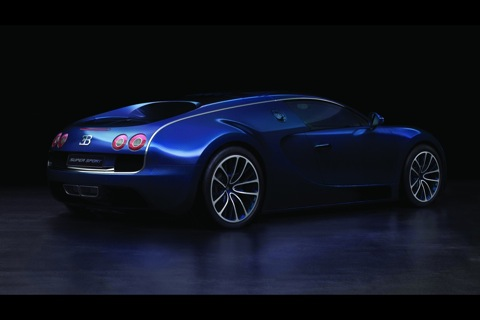 MOTORcontest: 2011-2012 Bugatti-Veyron is come