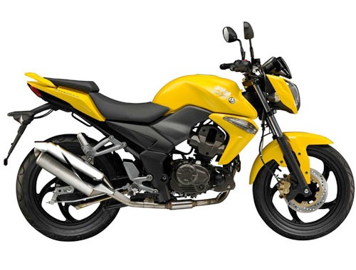 Mahindra Bikes In India Mahindra Bike Prices And Mahindra