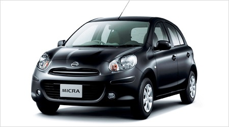 Upcoming Gadgets Release  Nissan Micra Diesel Base Price Rs 5 2