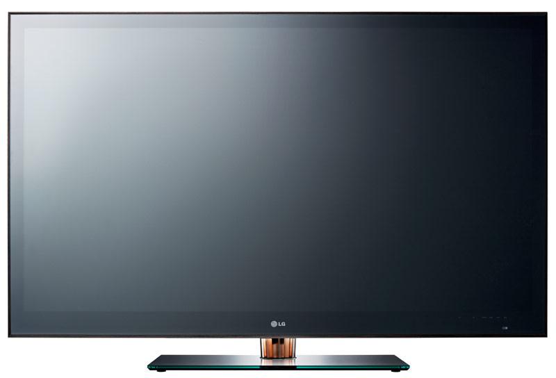TV LED LG 3Inch