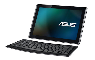 World's Most Powerful Tablet image
