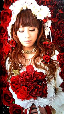 Coup de coeur d'Annie-Kilari