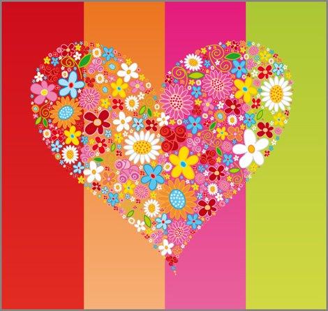 [flowers_heart_coracao_de_flores_cartao_dia_das_maes.jpg]