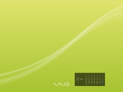 vaio wallpaper download. Download. Grab your code