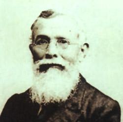 dadabhai naoroji biography Dadabhai naoroji (4 september 1825 – 30 june 1917), known as the grand old  man of india, was a parsi intellectual, educator, cotton trader, and an early.