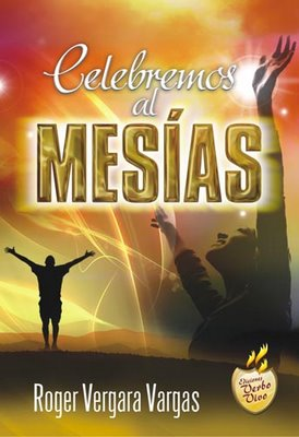 Celebremos al Mesas