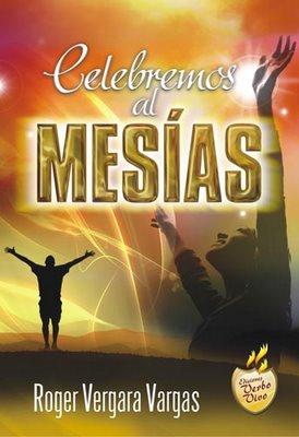 Celebremos al Mesías