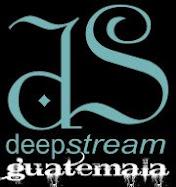 DS GUATEMALA