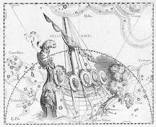 Le Navire Argo